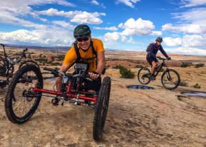 bike_moab