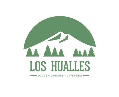 Los Hualles