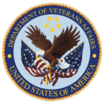 United States Department of Veterans Affairs