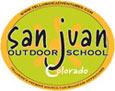 San Juan Outdoor School