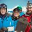 TASP Winter Military Adventure Week