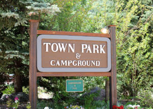 Town-Park-Cover-Photo